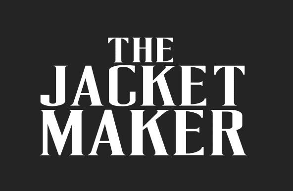 Jacket Maker-