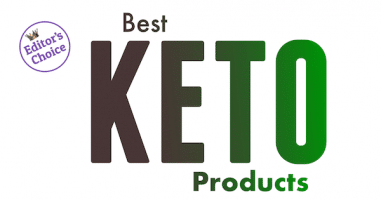 Best Keto Products on LinkQueen.com