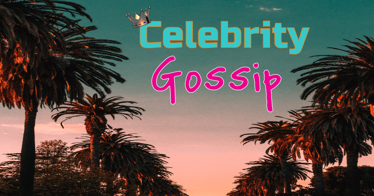 Celebrity Gossip - https://linkqueen.com