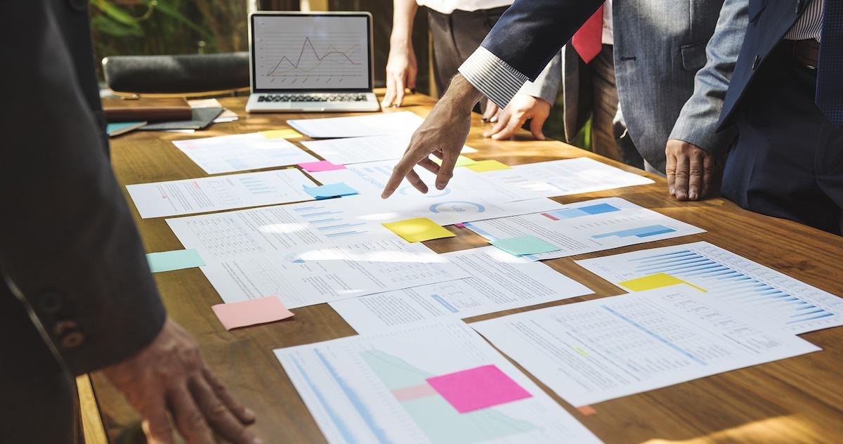 Jobs Careers: Ultimate Resource Page - LinkQueen.com