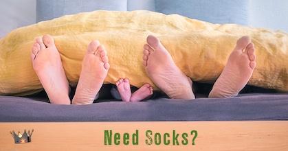 Socks Stores - Link Queen https://linkqueen.com