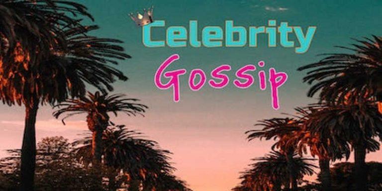 Celebrity Gossip - https://linkqueen.com
