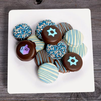 Happy Hanukkah Oreos.jpg