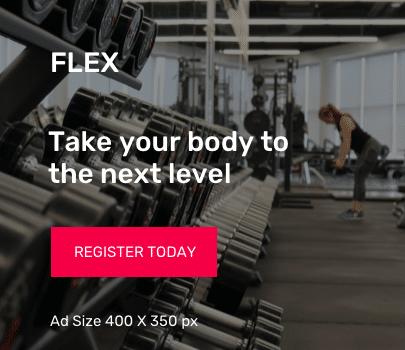Flex Ad Side Bar.png