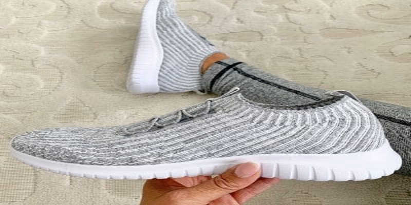 Tiosebon Comfortable Walking Shoes.jpg