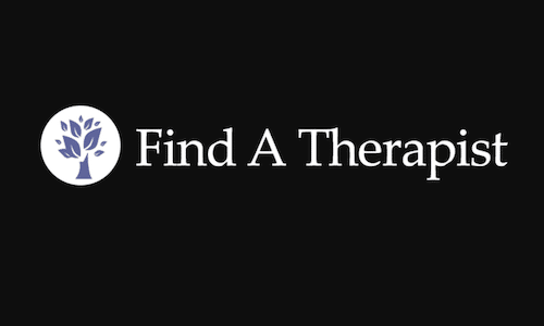 Find-a-Therapist.com :: Find a Therapist, Psychologist, Psychiatrist, Marriage and Family Counselor, Social Worker