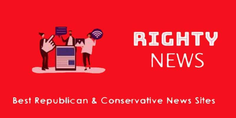conservative news sites