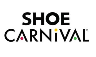 Shoe Carnival: Shoes, Boots, Sneakers, Sandals, and more