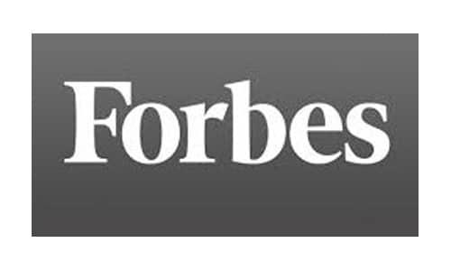 Forbes: Business, investing, tech, entrepreneurship