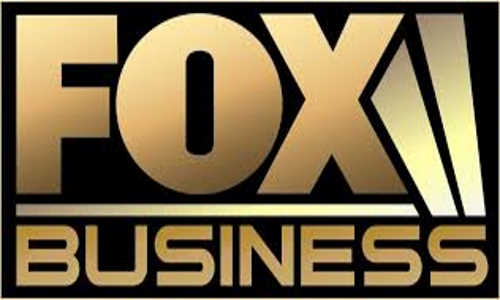 Fox Business: Business News & Stock Quotes - Saving & Investing