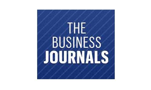The Business Journals - Business News