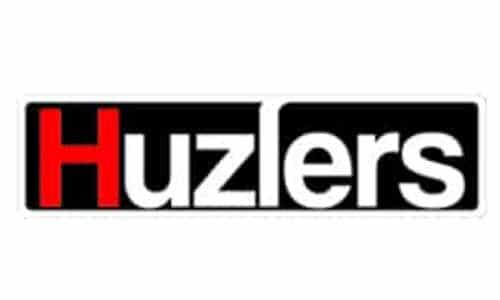 Huzlers | Trending Fauxtire & Satire Entertainment