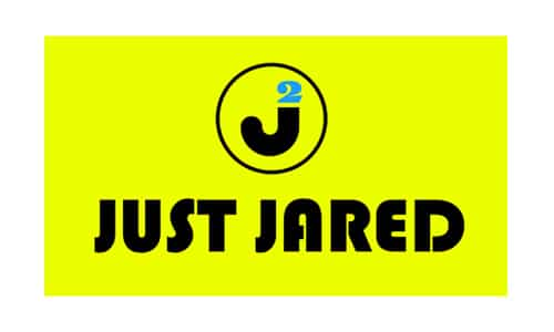 Just Jared: Celebrity Gossip and Entertainment News