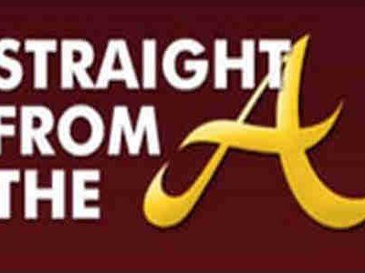 Straight From The A [SFTA] – Atlanta Entertainment Industry Gossip & News