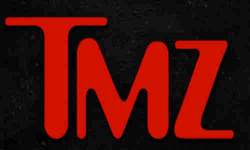 TMZ: Thirty Mile Zone of Celebrities
