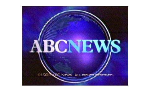ABC News: Breaking News, Latest News, Headlines & Videos
