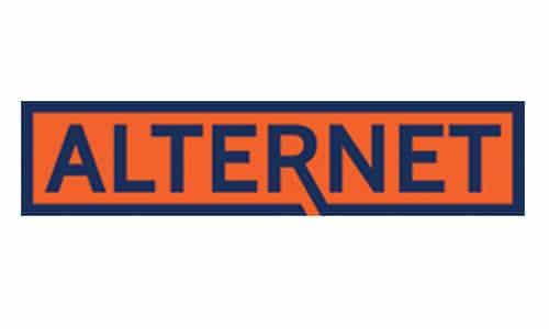 Alternet: Alternative News and Information