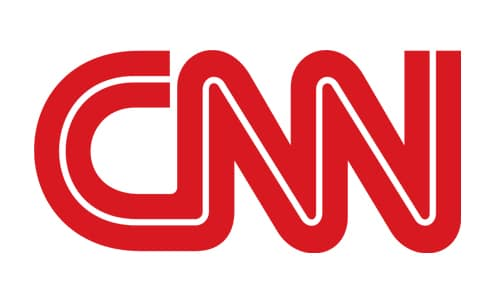 CNN - Breaking News, Latest News and Videos