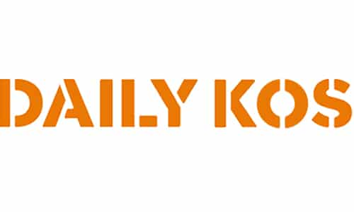 Daily Kos: Liberal News
