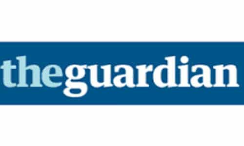 The Guardian: News, sport and opinion