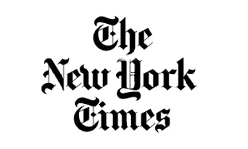 The New York Times: Breaking News, World News & Multimedia