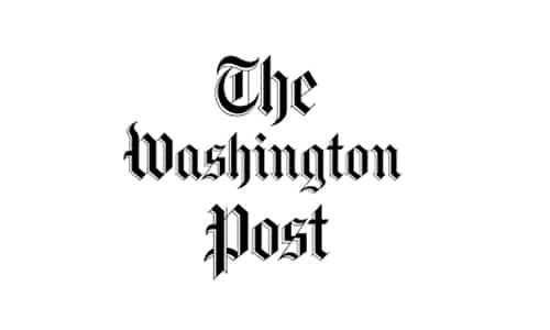 Washington Post: Breaking News, World, US, DC News & Analysis
