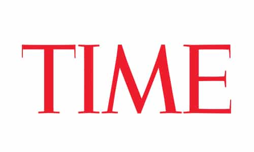 TIME   Current & Breaking News   National & World Updates