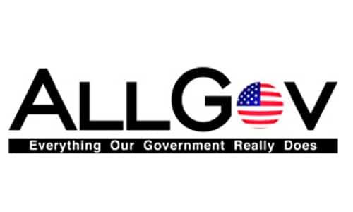 AllGov