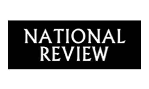 National Review: Conservative News, Opinion, Politics, Policy, & Current Events