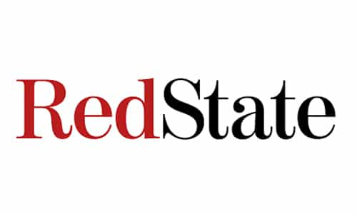 RedState: Conservative News Source for Right of Center Activists