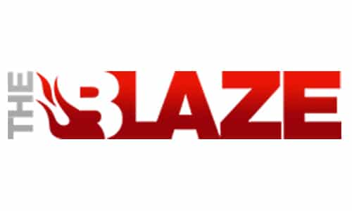 TheBlaze: Authentic. Unfiltered. Fearless.