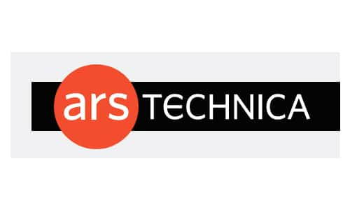 Ars Technica: Serving the Technologist for 1.2 decades
