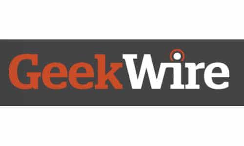 Geekwire: Technology News