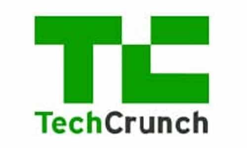 TechCrunch – Startup and Technology News