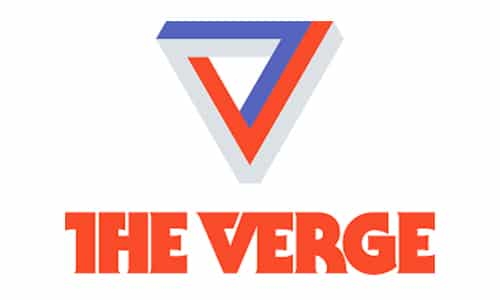 The Verge: Tech, science, art & culture