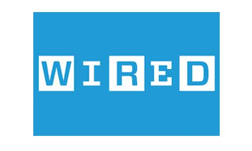 WIRED: Tech, Business, Culture, Gear, Science